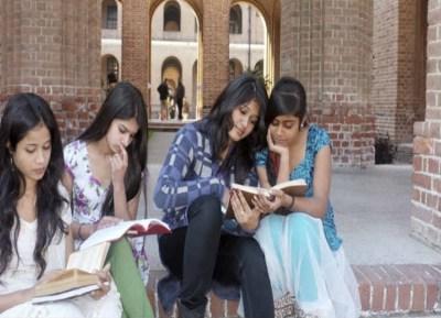 NEET Exam Preparation , NEET Exam Important Books to read , NEET Exam Self preparation
