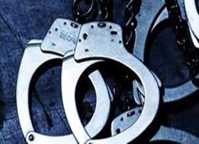 ஐஏஎஸ் தேர்வில் 'பிட்' அடித்த ஐபிஎஸ் அதிகாரி… உடந்தையாக இருந்தவர் ஜாமீன் கோரி மனுத்தாக்கல்