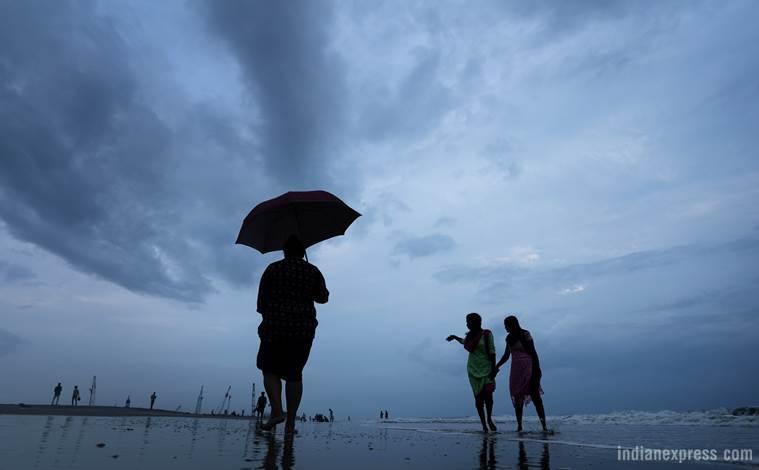 Expect cyclone in Arabian Sea, cyclone come to Bay of Bengal, Arabian Sea, அரபிக் கடலில் புயல், கியார் புயல், Expect cyclone formation, cyclone in Arabian Sea, bay of bengal, south peninsula, kyarr cyclone, cyclone kyarr