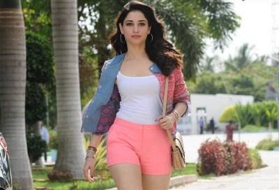 Actress-Tamanna-Latest-Photo-Stills-2