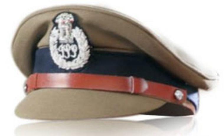 tamilnadu police cap க்கான பட முடிவு