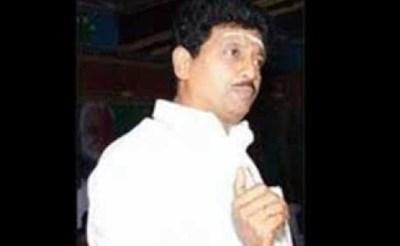 TN Government - Divakaran - TTV Dinakaran