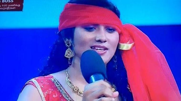 jallikattu-girl-vijaytv-bigg-bos