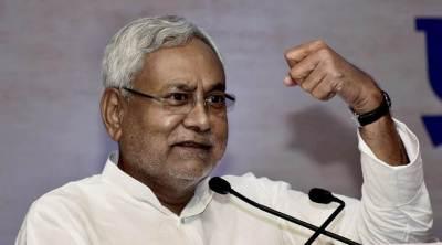 ஜனாதிபதி தேர்தல் கண்ணோட்டம் 2 : மோடி – நிதிஷ் மோதிய பிகார் யுத்தம்