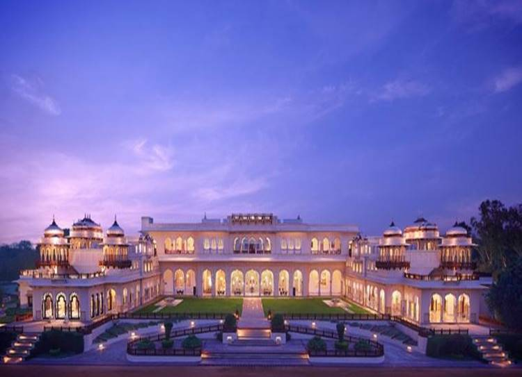 taj-rambagh_palace