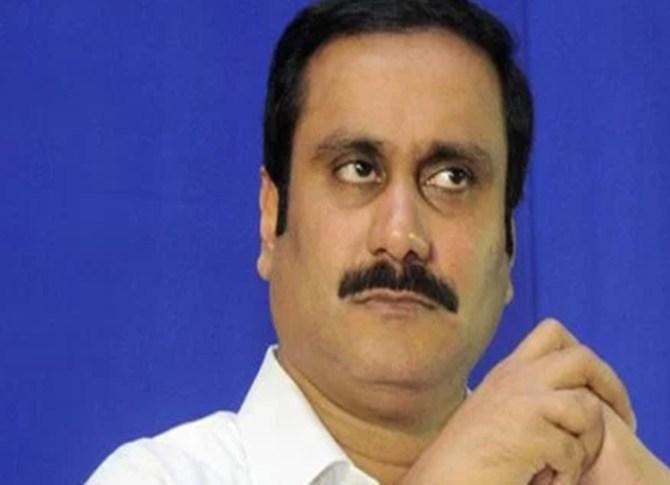 Anbumani Ramadoss, PMK, Tamilnadu Government, Employment, Tamilnadu government,