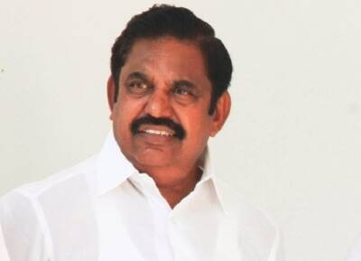 Dengue fever, CM Edappadi Palanisamy, Tamilnadu Government, Dengue Fever,