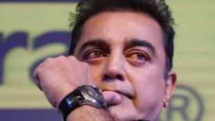 DMK Alliance Neglects Kamal Haasan, MK Stalin