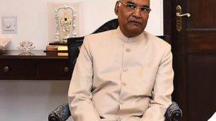 jammu kashmir news, jammu and kashmir, 35a, amit shah, காஷ்மீர் பிரச்னை, rajya sabha, mehbooba mufti, president Ram nath kovind