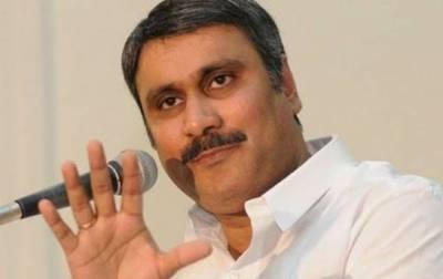 dr anbumani ramadoss, pmk, tamilnadu government