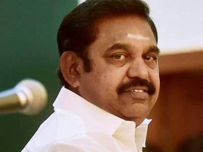 Thoothukudi, Sterlite, Order To Close, Edappadi K.Palaniswami