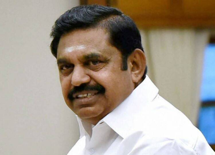 edapadi-palanasami, CM Edappadi Palanisamy, Tirupati, AIADMK,