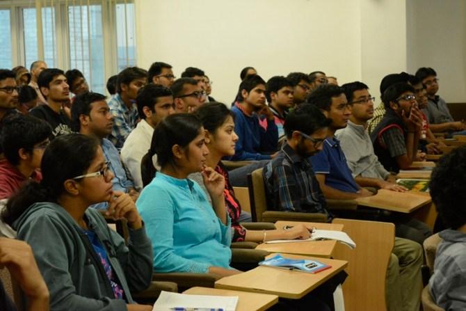 IIT Semester Classes Online , Chennai IIT autumn Semester Online