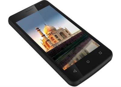 ivoomi smartphones-