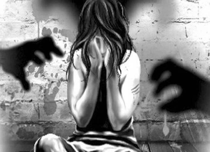 Tamil Nadu Government revealed Pollachi gang-rape survivor's identity