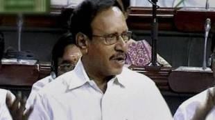 Cauvery Issue, Thambidurai Met PM Narendra Modi, MP's Resignation