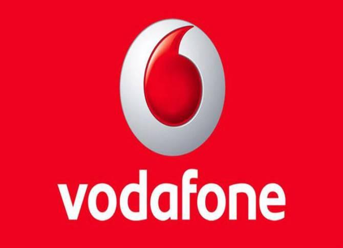vodafoneVodafone,Airtel, Relaince Jio, 90GB 4G data, Rs.399, unlimited voice calls,