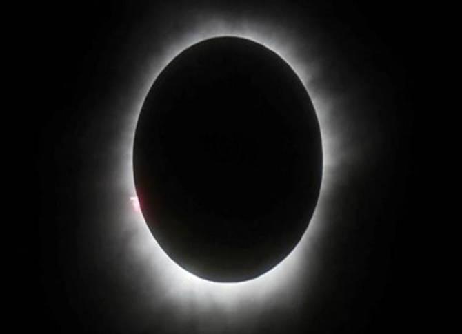 solar eclipse 2017, nasa