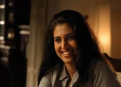நடிகை கஸ்தூரி, Actress kasthuri, vivegam movie