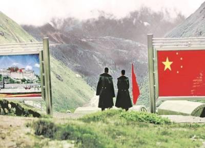 India, china, Doklam