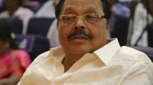 Tamil Nadu News Today Live, Tamil Nadu News in Tamil Live