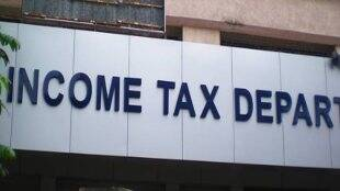Income Tax return, ITR Filing