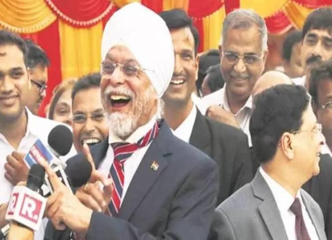 CJI JS Khehar, Justice Dipak Misra, supreme court