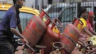 LPG price Rise in Chennai, LPG subsidiezed Cylinder price rise , கேஸ் சிலிண்டர் விலை