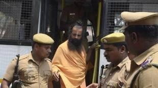 Rajiv Gandhi - Murugan - Chennai High Court