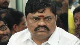 Tamil Nadunews today live updates