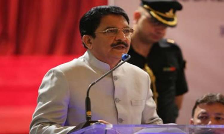 governor vidyasagarrao, aiadmk, aiadmk merger, ttv.dhinakaran faction