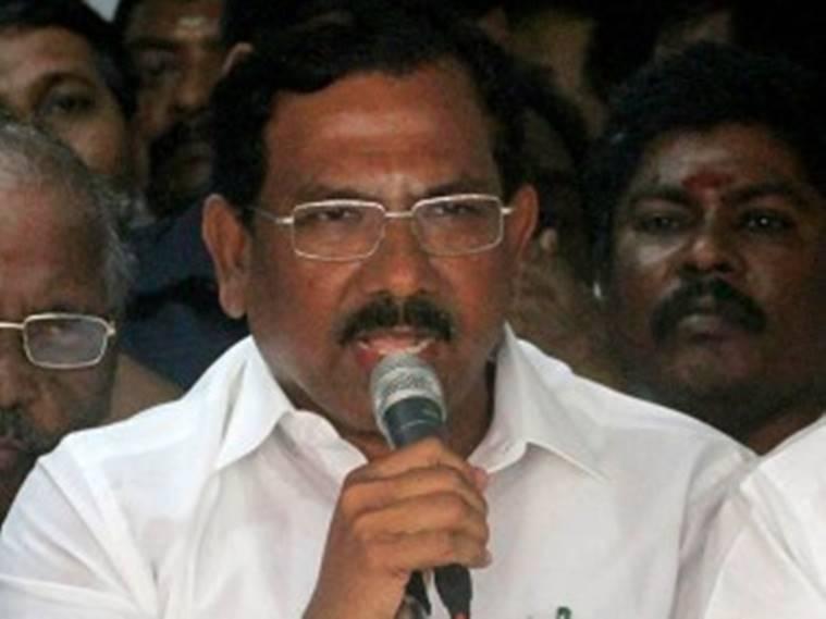 Latest Tamilnadu News Live