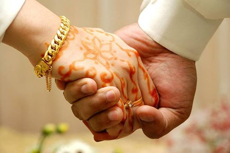 extraordinary powers in the Constitution to allow a divorce