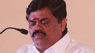 milk adulteration, minister rajendra balaji, madras high court
