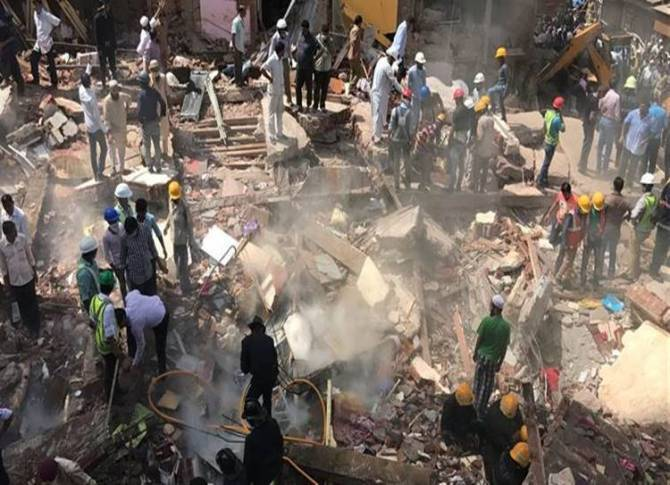 mumbai-building-collapse-750ew