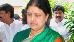 Jeyalalitha Death, VK Sasikala Statement, Arumughasami Commission Explanation