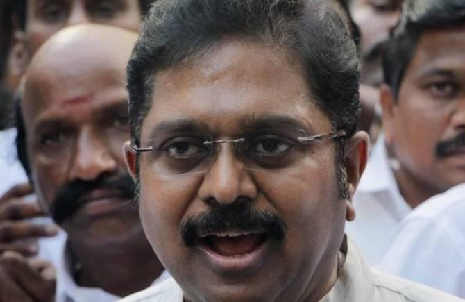 18 MLAs Case Judgement, Madras High Court, TTV Dhinakaran, Edappadi K Palaniswami, 18 எம்.எல்.ஏ.க்கள் தகுதி நீக்க வழக்கு