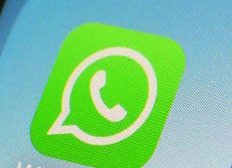 WhatsApp, Facebook, Twitter, Varified Account