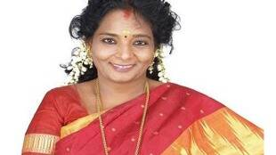 BJP, Tamilisai Soundararajan, Nilavembu kudineer, Dengue fever, Actor Kamal Haasan, Infertility