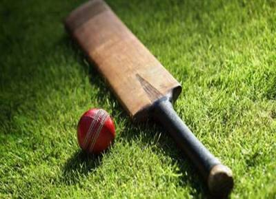 Namakkal cricket bat, Teacher Kuppusamy, Paramathivellore,