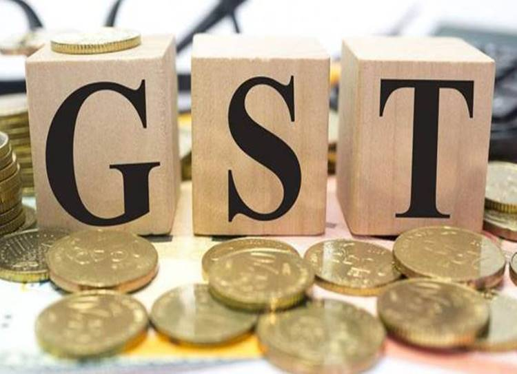 GST annual returns submission date extended till November 30