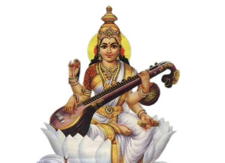 Goddess-Saraswati-Hindu-Goddesses-and-Deities-1
