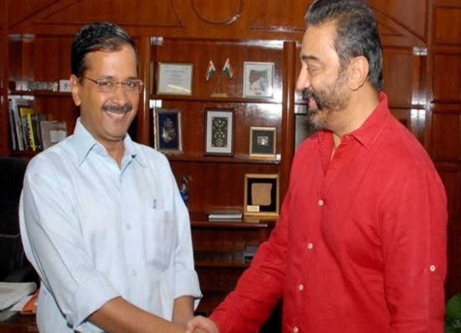 aam aadmi, chennai, tn politics