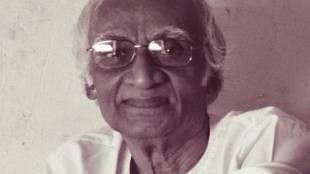 Ki.Rajanarayanan - ki.ra95
