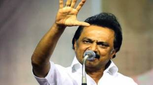 M.K. Stalin Admitted to Hospital: மு. க ஸ்டாலின்