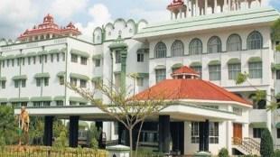 navodhaya schools, madurai