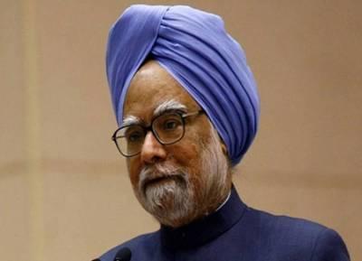 Manmohan Singh assails govt on slowdown demonetisation gst - 'பொருளாதார வீழ்ச்சியிலிருந்து நாட்டைக் காப்பாற்றுங்கள்' - மந்தநிலை குறித்து மன்மோகன் சிங்