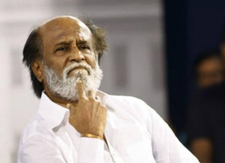 Rajinikanth Politics, Tamil Nadu Assembly By-Election, 20 Legislative Constituencies By-Election, ரஜினிகாந்த், ரஜினிகாந்த் மக்கள் மன்றம், ரஜினிகாந்த் அரசியல்