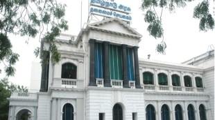 TN secretariat