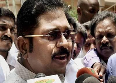 தேர்தல் ஆணையம் நடுநிலையோடு செயல்படும்: டிடிவி தினகரன் நம்பிக்கை
